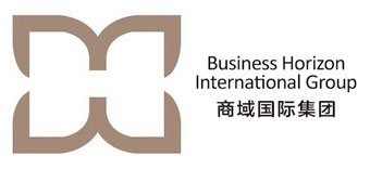 Business Horizon International Group